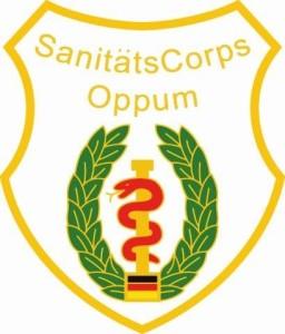 Sanitätscorps1 (3)