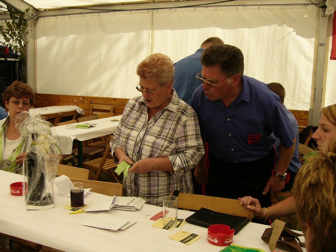 2009 Schützenfest Tiefers 1051