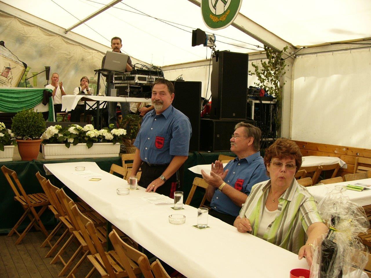 2009 Schützenfest Tiefers 1052