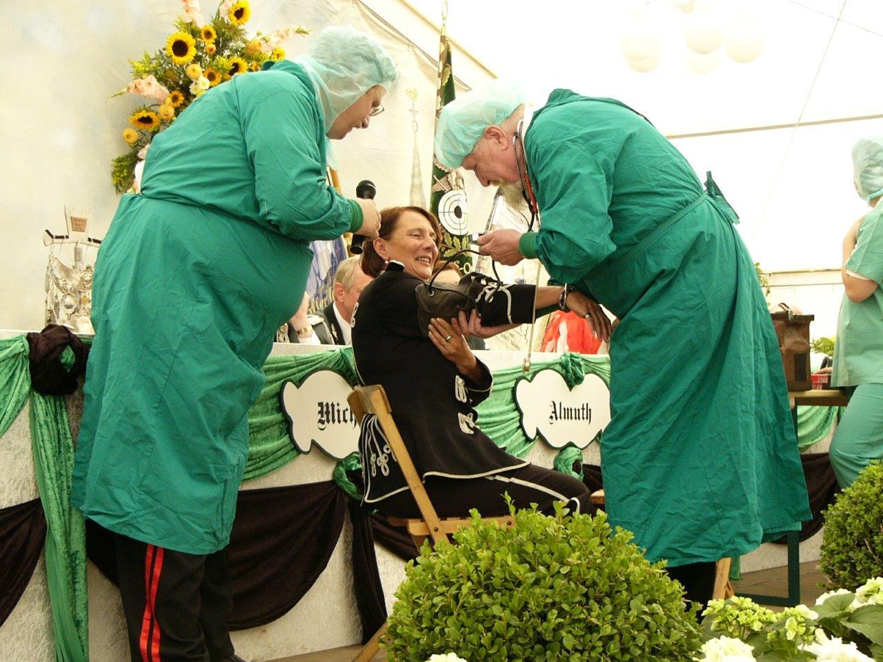 2009 Schützenfest Tiefers 1081