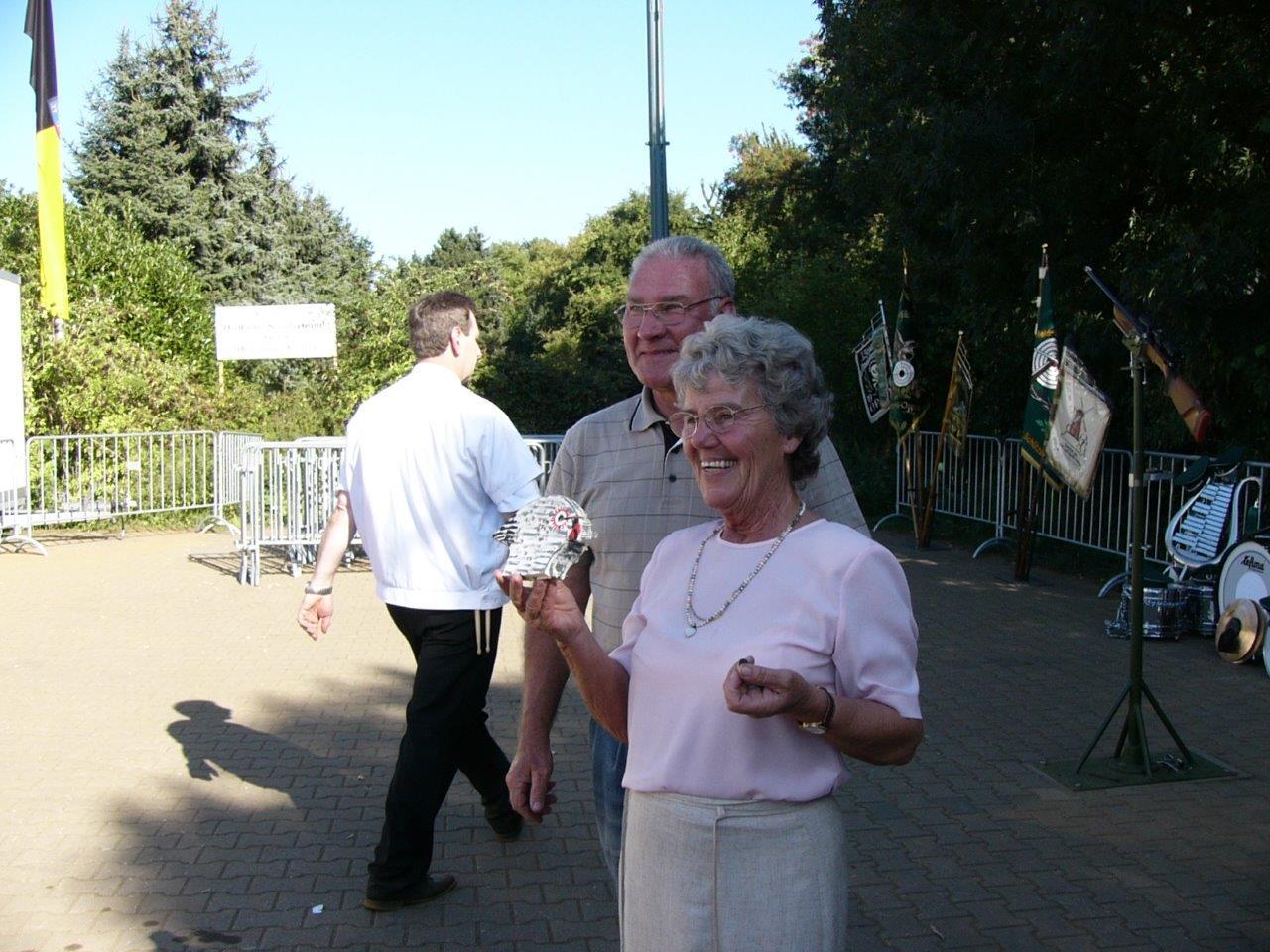 2009 Schützenfest Tiefers 1136