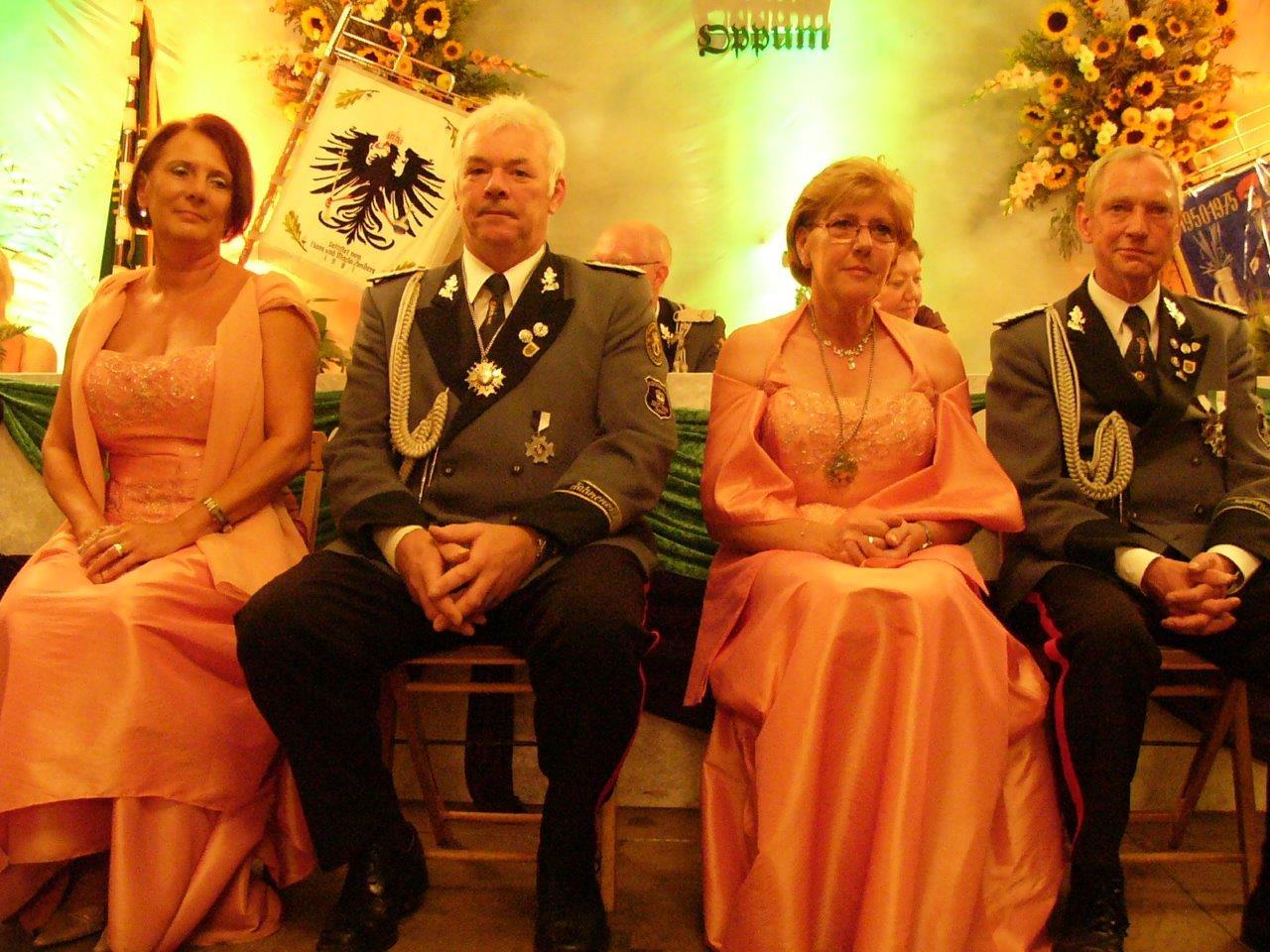 2009 Schützenfest Tiefers 1350