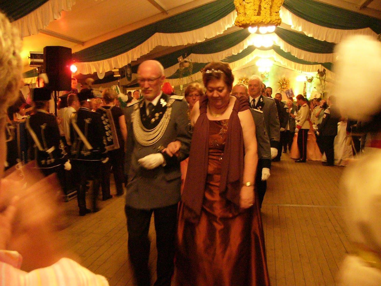 2009 Schützenfest Tiefers 1366