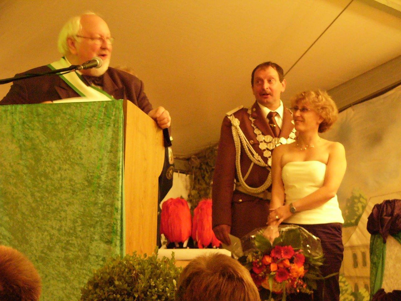 2009 Schützenfest Tiefers 1408
