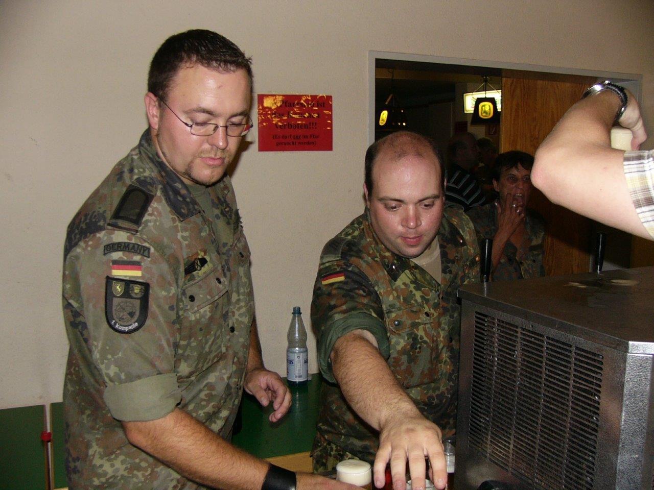 2009 Schützenfest Tiefers 233
