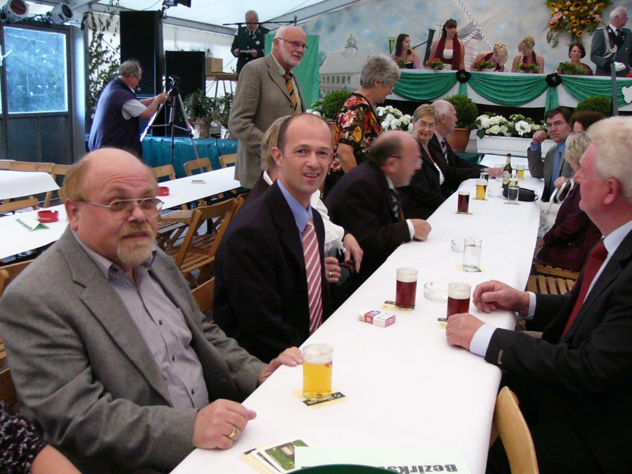 2009 Schützenfest Tiefers 483