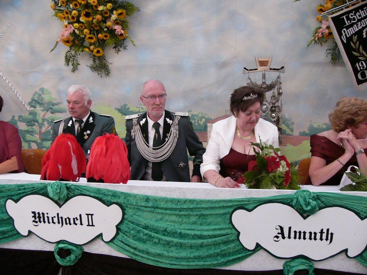 2009 Schützenfest Tiefers 488