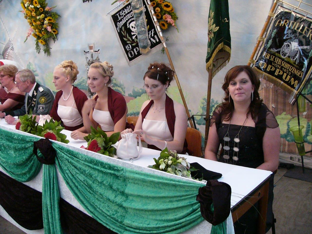 2009 Schützenfest Tiefers 494