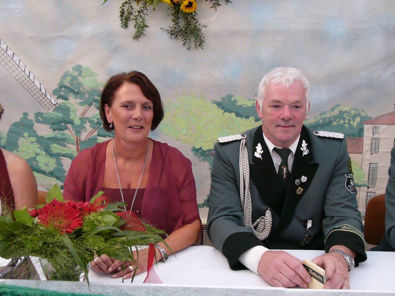 2009 Schützenfest Tiefers 503