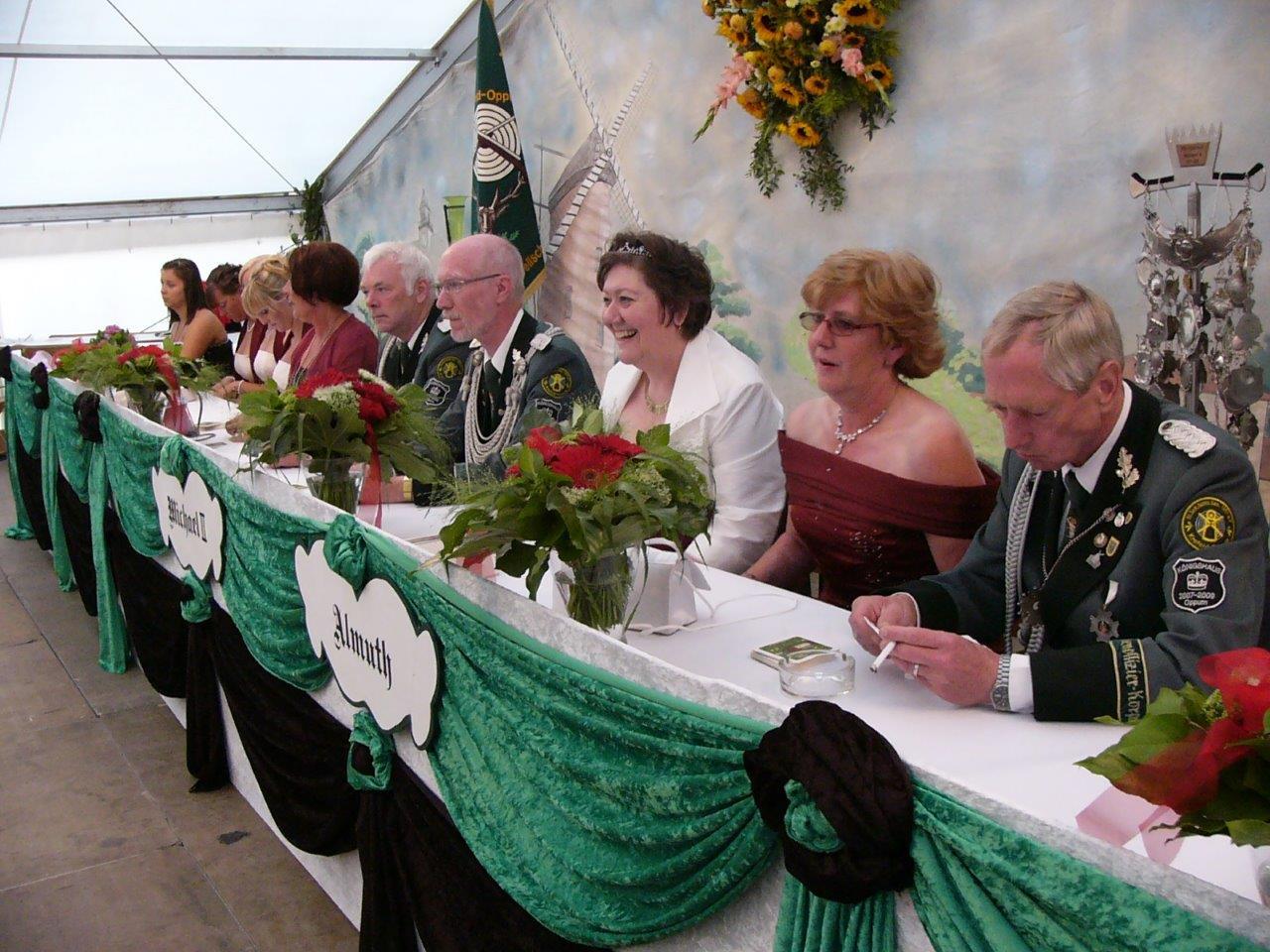 2009 Schützenfest Tiefers 505
