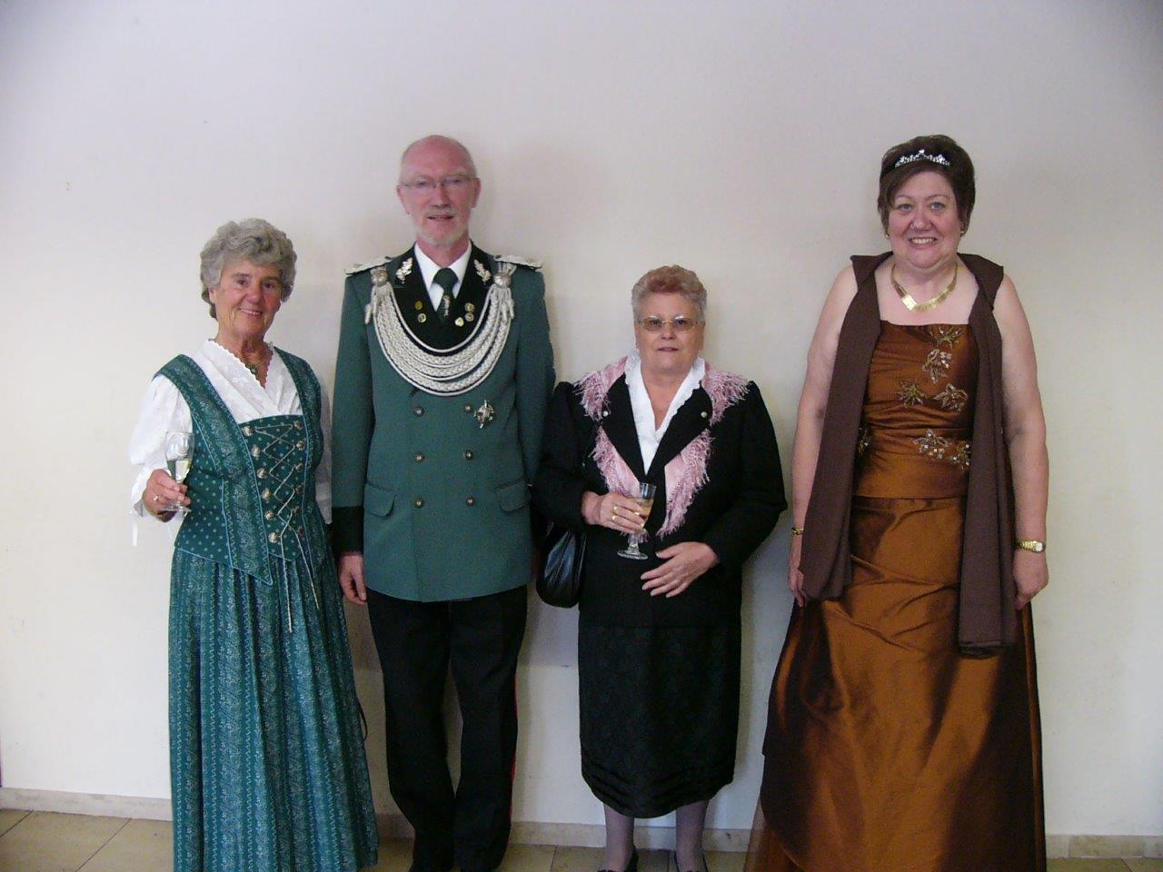 2009 Schützenfest Tiefers 689