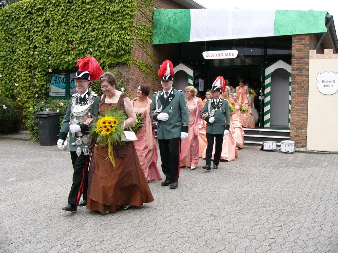 2009 Schützenfest Tiefers 706