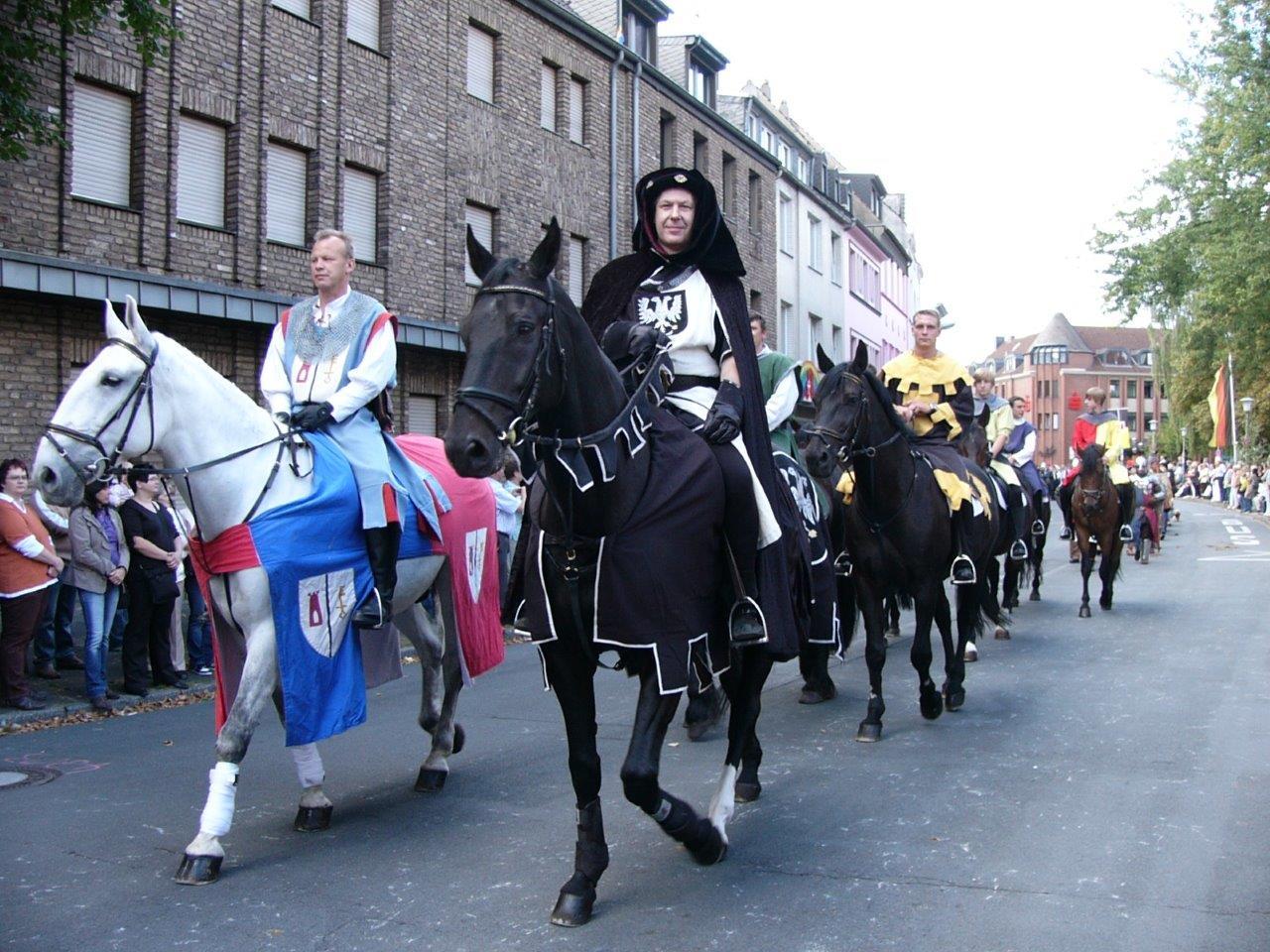 2009 Schützenfest Tiefers 760