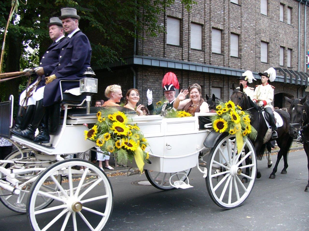 2009 Schützenfest Tiefers 830