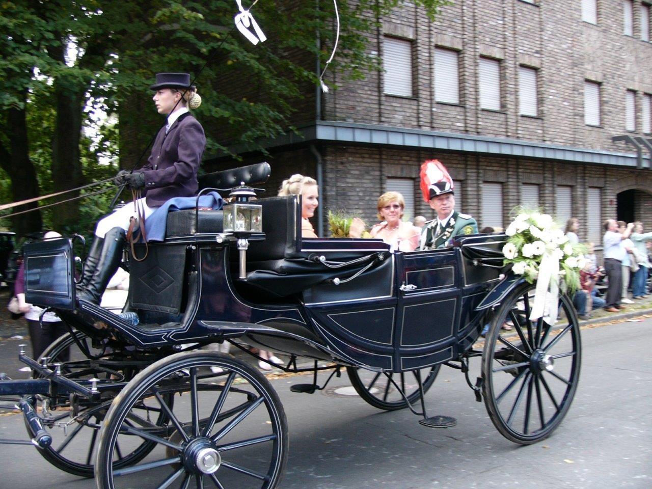 2009 Schützenfest Tiefers 833