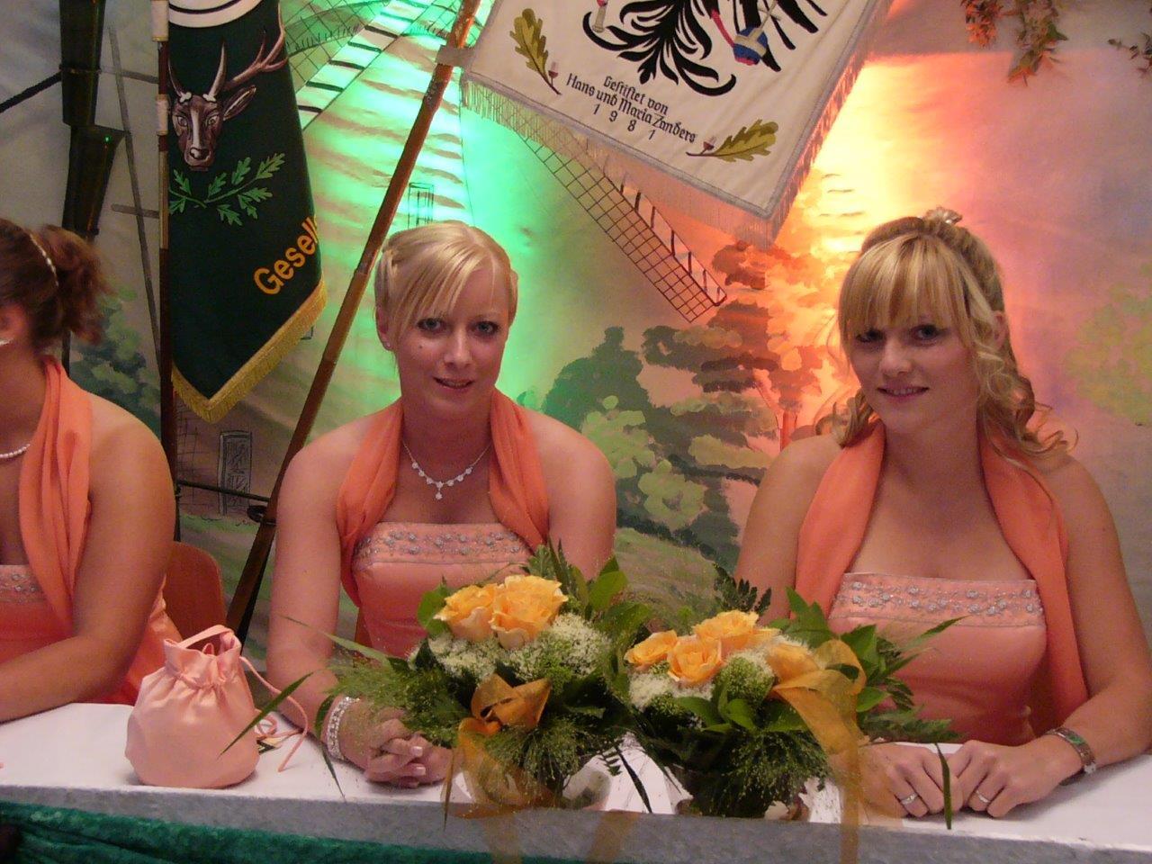 2009 Schützenfest Tiefers 938