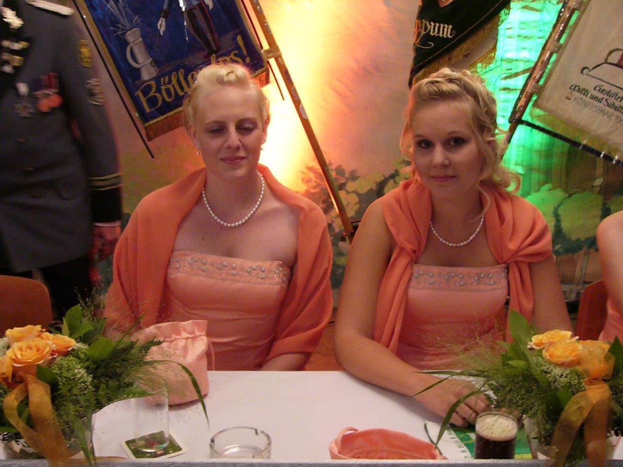 2009 Schützenfest Tiefers 944
