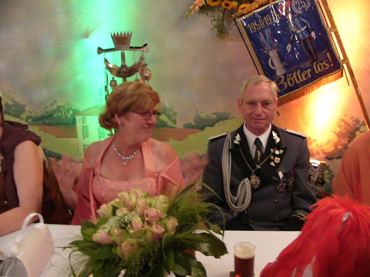 2009 Schützenfest Tiefers 945