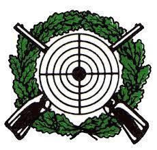 Oppumer Schützen wieder Spitze bei der Kreismeisterschaft