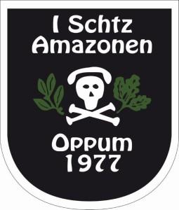 Amazonen